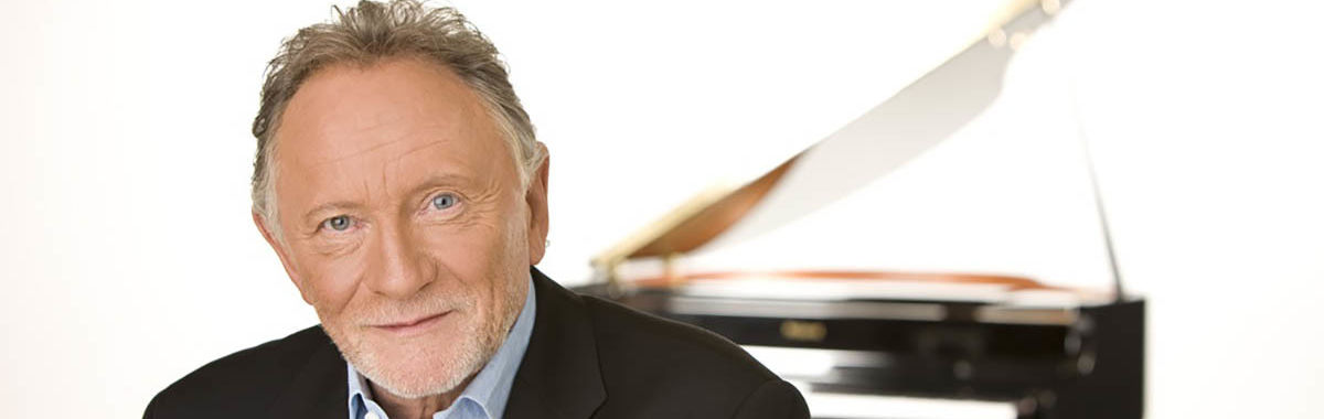Phil Coulter 2018 Pic 2 Eventbanner