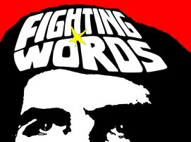 Fighting Words - Call Out