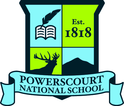 Powerscourt National School